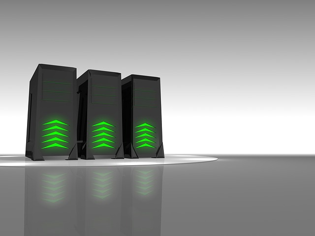 webサーバの概要と構築について
